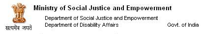 Social Justice and Empowerment Department