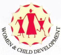 Women & Child Development Department