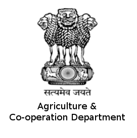 Agriculture & Co-operation Department