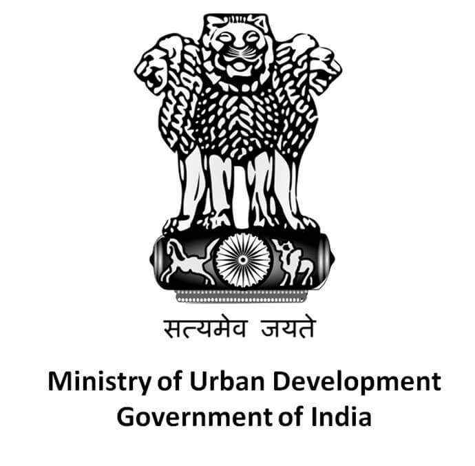 Urban Development & Urban Housing Department