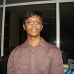Bhaumik